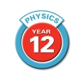 Physics Year 12/NCEA 2 - Web-based Learning