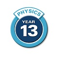 Physics Year 13/NCEA 3 - Web-based Learning